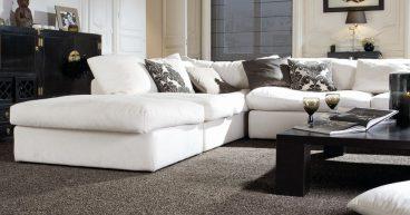 carpet flooring